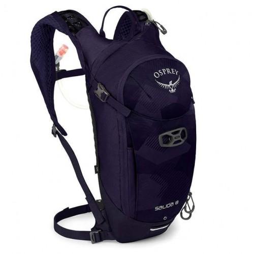 Osprey-Salida 8