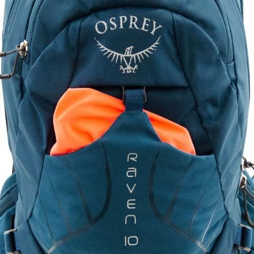 Osprey-Raven 14