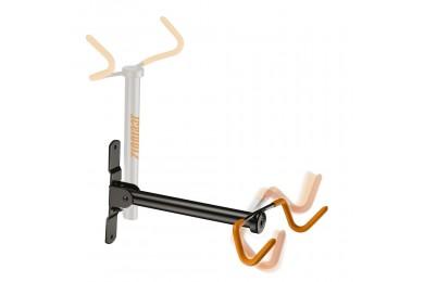 Крепление для велосипеда на стену Ice Toolz P633