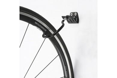 Крепление для велосипеда Ice Toolz P665