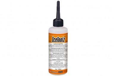Ice Toolz-C141