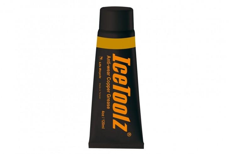 Ice Toolz-C172