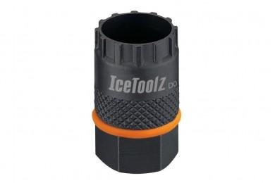 Съёмник для кассет Ice Toolz 09C3