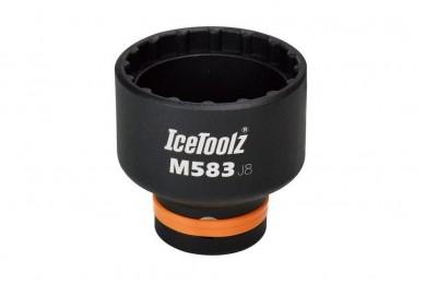 Съёмник звёзд Ice Toolz M583