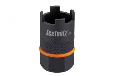 Съёмник для трещоток Ice Toolz 09F3