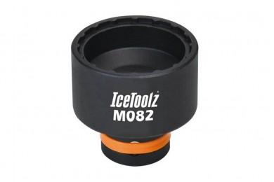 Съёмник Ice Toolz M082