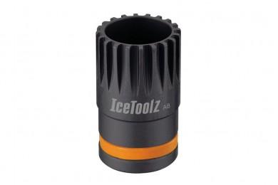 Съёмник для каретки Ice Toolz 11B1