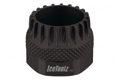 Съёмник для каретки Ice Toolz 11B3