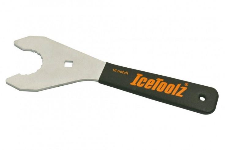 Ice Toolz-11C3