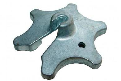 Ключ для спиц Mavic 99607901