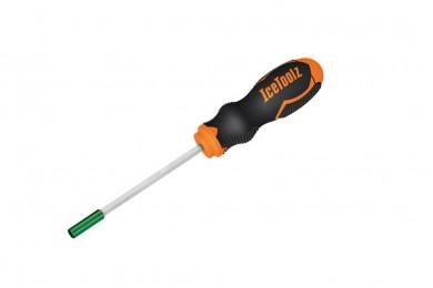 Ключ для спиц Ice Toolz 12B3
