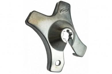 Ключ для спиц Mavic M40630