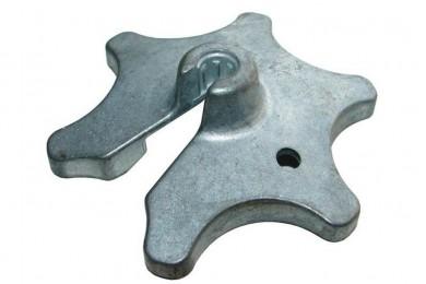 Ключ для спиц Mavic M40652