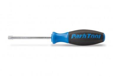 Ключ для спиц Park Tool SW-19