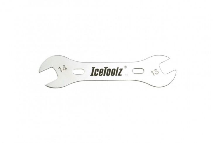 Ice Toolz-37A1