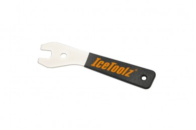 Ключ конусный Ice Toolz 4724