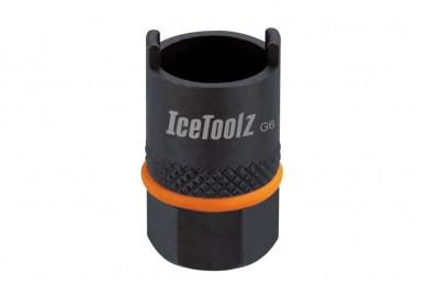 Съёмник для трещоток Ice Toolz 0903