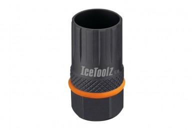 Съёмник для трещоток Ice Toolz 09B3