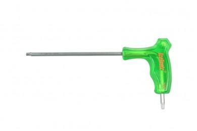 Ключ двухсторонний Ice Toolz 7T20