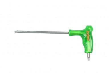 Ключ двухсторонний Ice Toolz 7T30
