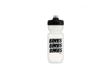 Fabric-GRIPPER Bikes