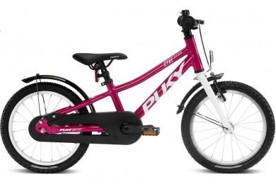 Велосипед Puky CYKE 16 2021
