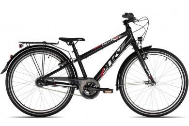 Велосипед Puky CYKE 24-3