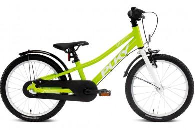 Велосипед Puky CYKE 18-3 2021