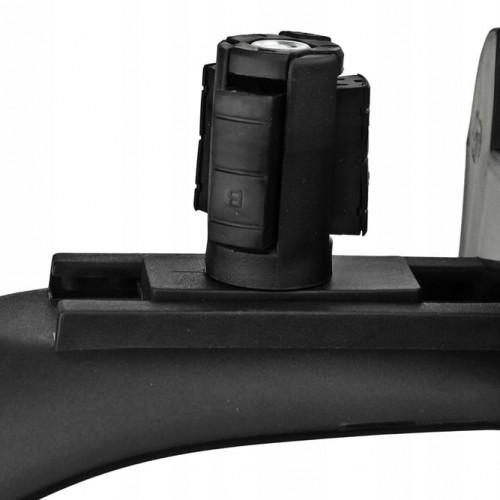 Simpla-Hammer 3 SDE